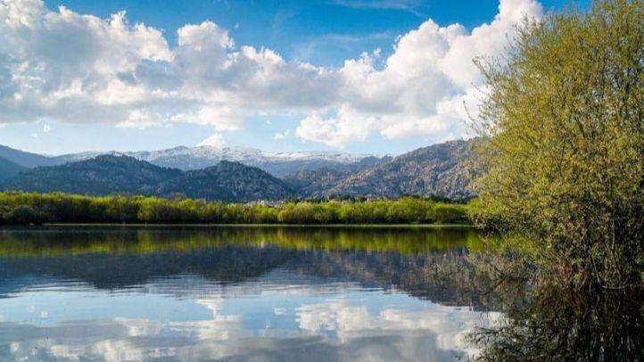 Un estudio demuestra que el agua potable de Madrid no conlleva riesgos para la salud