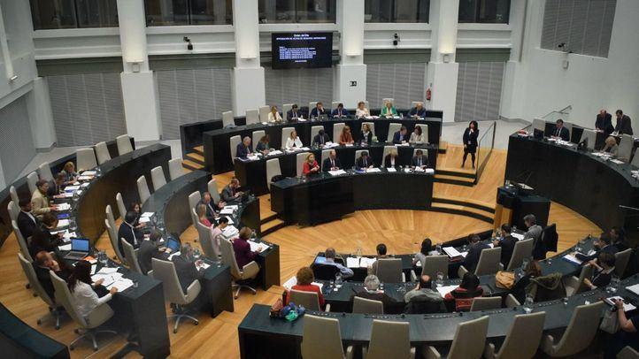 Condena unánime a la agresión en La Melonera