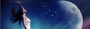 ¿Qué le deparan los astros este jueves?