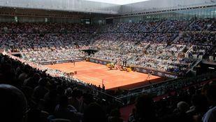 Madrid será la sede de la nueva Copa Davis