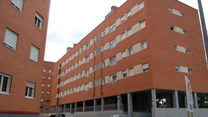 Una jueza rechaza anular la venta de 3.000 viviendas del IVIMA a un fondo en 2013