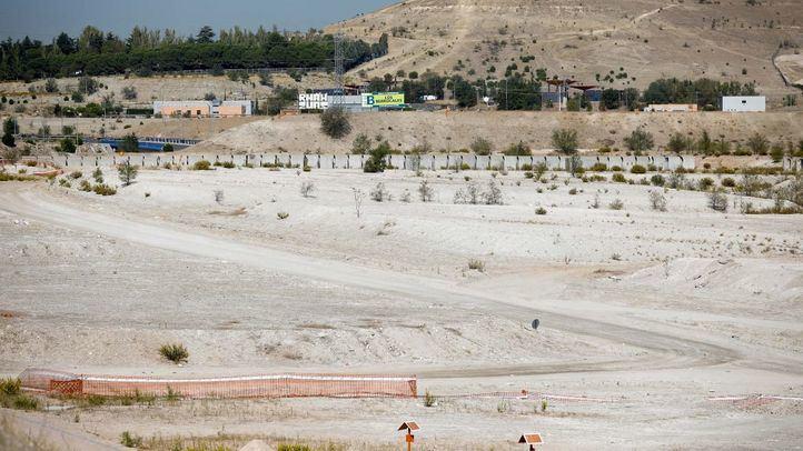 Rechazado el recurso del Ayuntamiento para limitar las viviendas