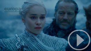 Fuego y Sangre desvelará secretos de la última temporada de Juego de Tronos