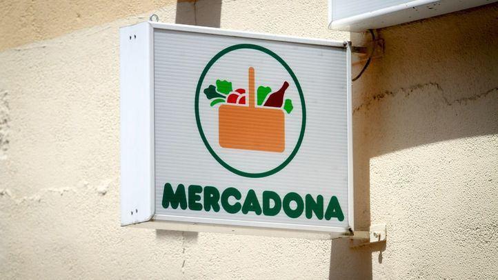 Mercadona recupera el tomate pradeño comprando más de 160.000 kilos