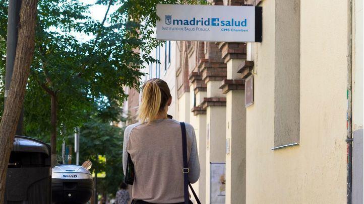 Centros Madrid Salud: nuevo nombre y proyectos, mismo déficit de personal