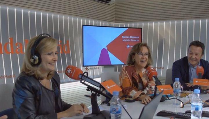 El 1-O tensa las cuerdas entre Causapié y Henríquez de Luna