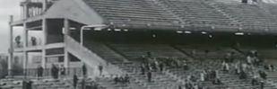 El Atleti se muda al Calderón