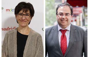 Los alcaldes de Pozuelo y Leganés, en Onda Madrid