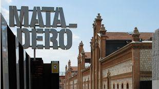 El PSOE exige una auditoría sobre la contratación en Madrid Destino