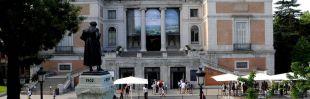 Una mirada hacia el Eje Prado-Retiro, candidata a la UNESCO