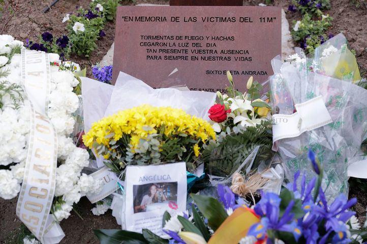 Ayudas regionales para las víctimas de ETA y del 11-M