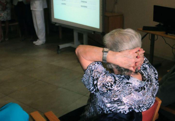 Latina tendrá un nuevo centro de mayores