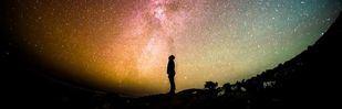 ¿Cómo comienzan la semana los astros?
