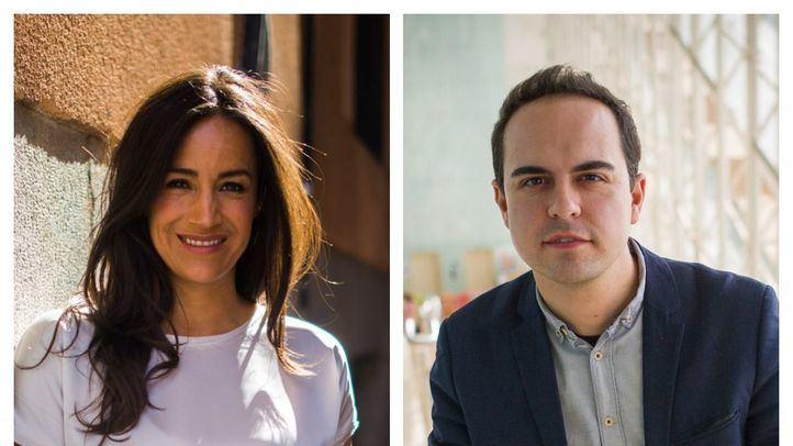 Villacís y Calvo, a debate en Onda Madrid