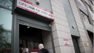 Madrid, pionera: los parados elegirán centro de formación