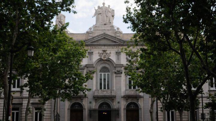 Ratificada la condena de 27 años al 'descuartizador de Majadahonda'