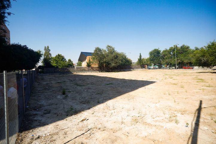 Los vecinos de Retiro ganan el pulso en Téllez: 'Queda mucho por hacer'
