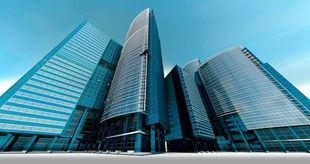 Mínimos históricos en las ampliaciones de capital del sector bancario