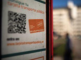 La tarjeta de transporte en el móvil, proyecto del Consorcio