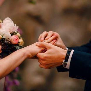 El Congreso aprueba la primera Ley del Divorcio