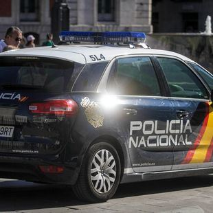 Dos adolescentes, detenidos por una agresión sexual en las fiestas del Pilar