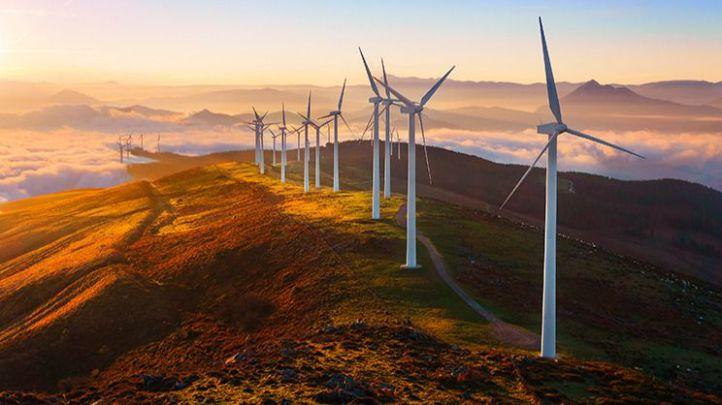 Objetivo de la UNEP FI: promover mejores prácticas medioambientales y sostenibles