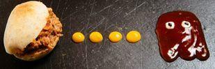 Molletes, bocatas o tostas: el Día Mundial del Pan, a tu gusto