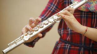 Conciertos pedagógicos para impulsar el aprendizaje musical