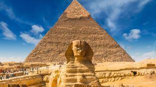 Los desafíos a corto y medio plazo de Egipto