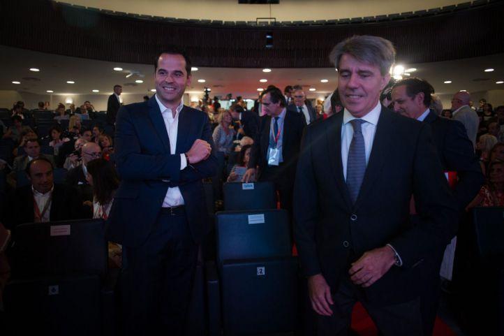 El PP salva el 'matchball' y apoya la gratuidad de escuelas infantiles