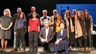 Presentación del festival Jazz Madrid 2018.