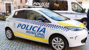 Detenido uno de los mayores pederastas de España