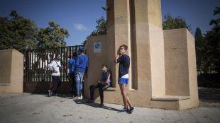 Sanidad reconoce el 'atasco' de Madrid con los menores no acompañados: habrá financiación o derivación