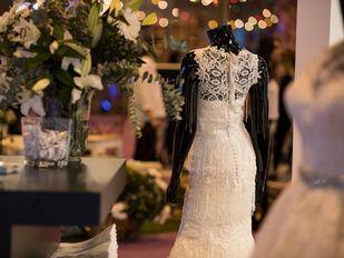 1001 Bodas: en busca de la boda perfecta