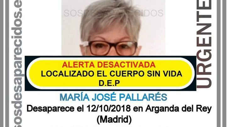 Detenido por asesinar a su esposa y arrojar su cadáver a un pantano de Córdoba