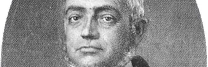 Muere el excéntrico doctor Velasco, una de las mayores leyendas urbanas de Madrid