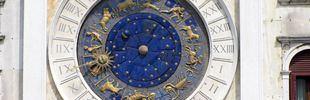 Su horóscopo para este domingo