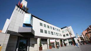 Getafe contará con un nuevo recinto ferial en El Bercial