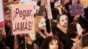 Madrid contará con un nuevo centro de atención a víctimas de violencia de género