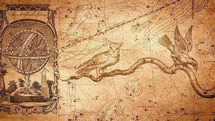 Horóscopo semanal: del 22 al 28 de octubre