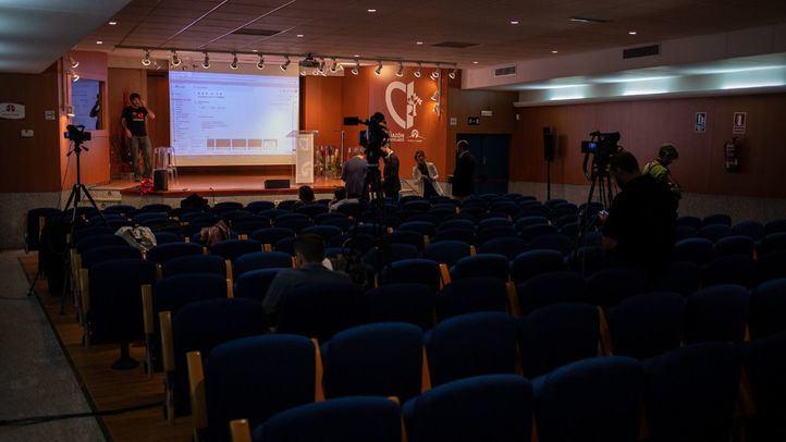 La inclusión en el sector educativo, a debate