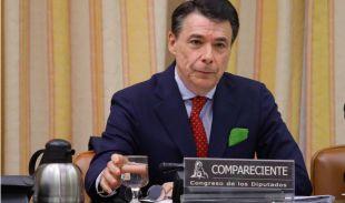González pide a Carmena que conteste a su petición de reingreso en el Consistorio