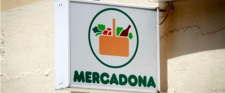 Mercadona abre un nuevo modelo de tienda eficiente en Navalcarnero