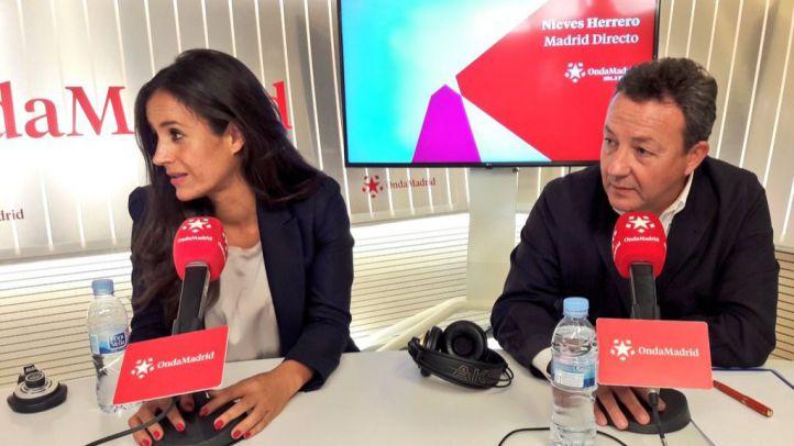 Villacís y Henríquez de Luna: