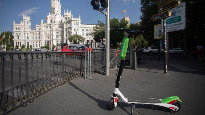 La movilidad en Madrid cambia este miércoles