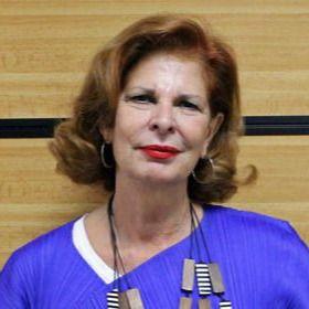 Muere la ex ministra socialista Carmen Alborch a los 70 años