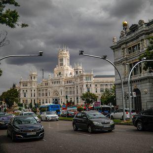 El PSOE, dividido: Franco no descarta pedir que se aplace