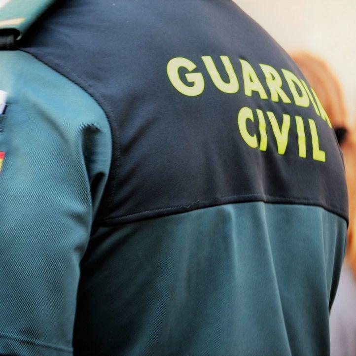 Cuatro jóvenes, detenidos por agredir sexualmente a una discapacitada