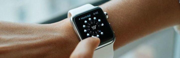 Este fin de semana, cambio de hora: consulte cómo debe ajustar su reloj