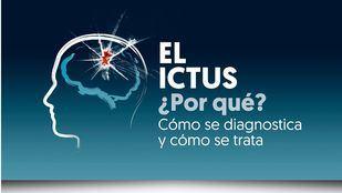Día Mundial del Ictus.